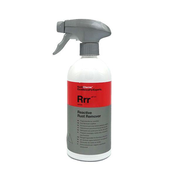 KochChemie® Reactive Rust Remover Flugrostentferner