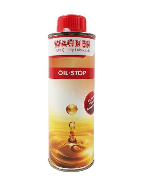 028250_WAGNER Oil-Stop_250ml