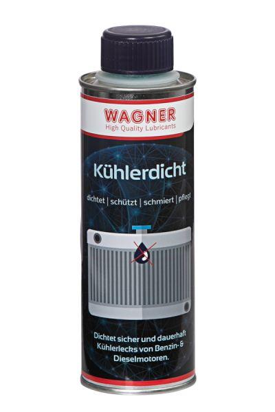 WAGNER Kuehlerdicht 250 ml