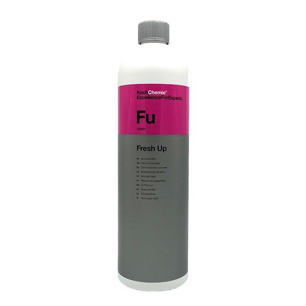 KochChemie® FreshUp Geruchsentferner