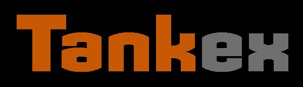 075_Tankex_Logo_auf_weiss
