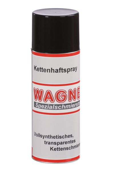 WAGNER Kettenhaftspray-400 ml