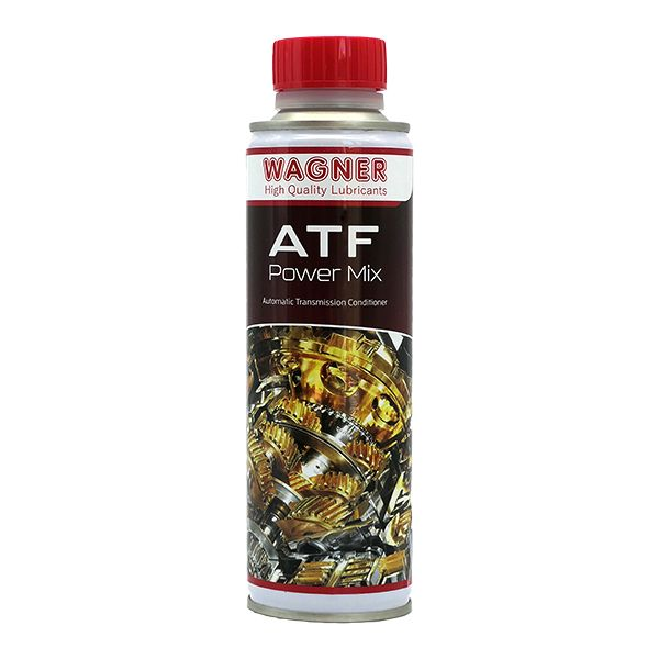 WAGNER ATF Power Mix 300 ml