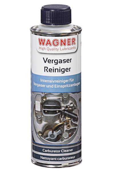 WAGNER Vergaser--Reiniger 300 ml