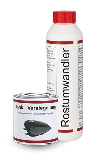 071000_WAGNER Krad-Tankversiegelung Set_10 Liter