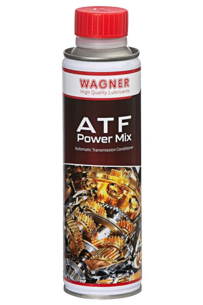 WAGNER ATF Power Mix - 300 ml