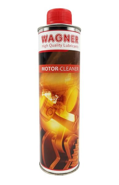 WAGNER Motor-Cleaner - 400 ml