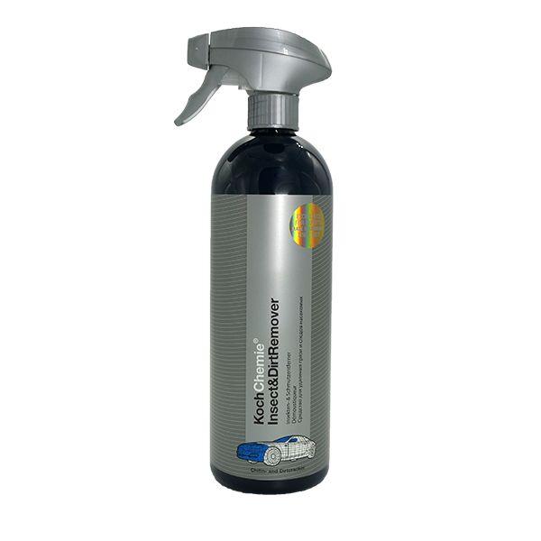 KochChemie® Insect&DirtRemover Insekten- und Schmutzentferner