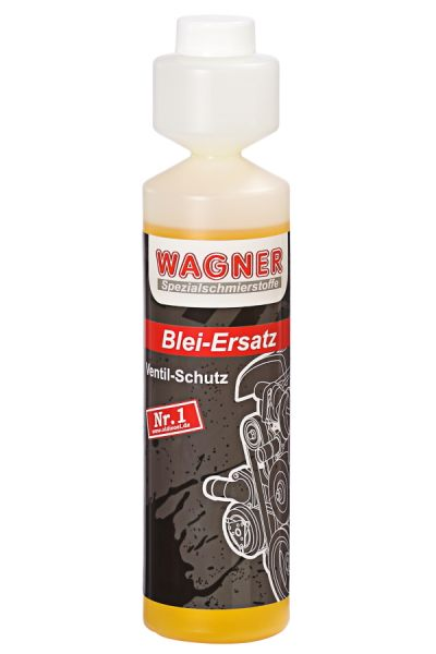 WAGNER Lead Substitue 250 ml