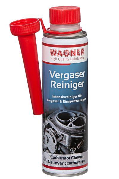 WAGNER Vergaser-Reiniger 300 ml