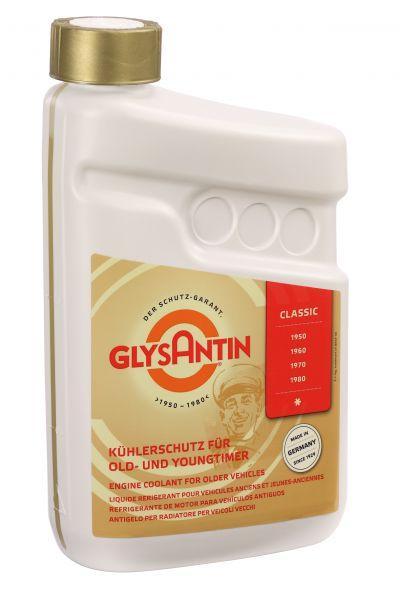 GLYSANTIN® Classic Engine Coolant-1.5 litre