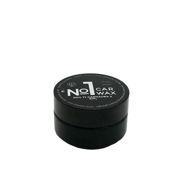 NEOWAX® Car Wax №1Autowachs_50 g