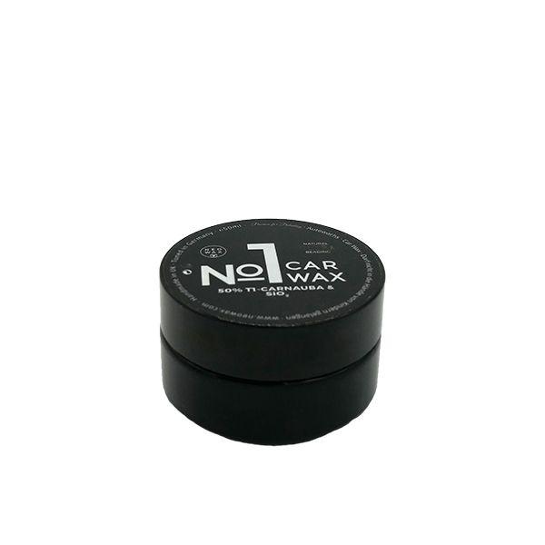 NEOWAX® Car Wax №1Autowachs_50 g
