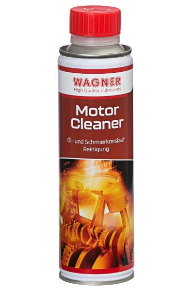 WAGNER Motor-Cleaner 300 ml