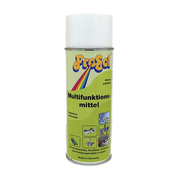 ProSol Multifunktionsöl-Spray-400 ml